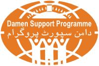 DSP - Logo